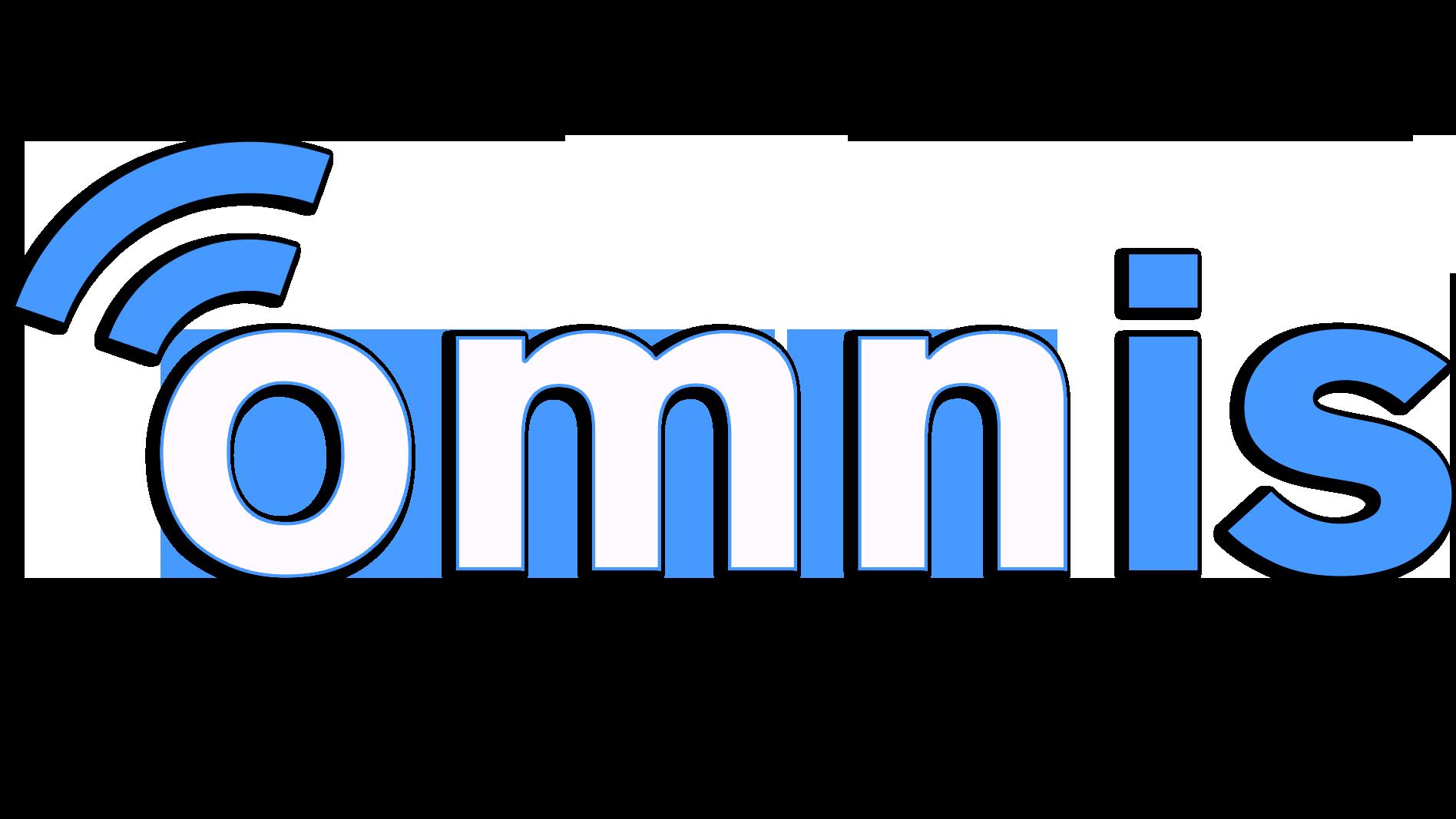 omnis.com.ua